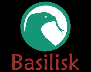 Basilisk web browser
